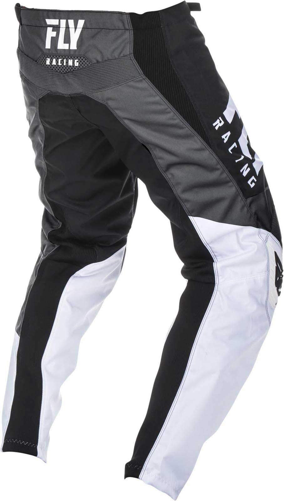 2019 Fly Racing Youth F-16 Pants Motocross Dirtbike Offroad