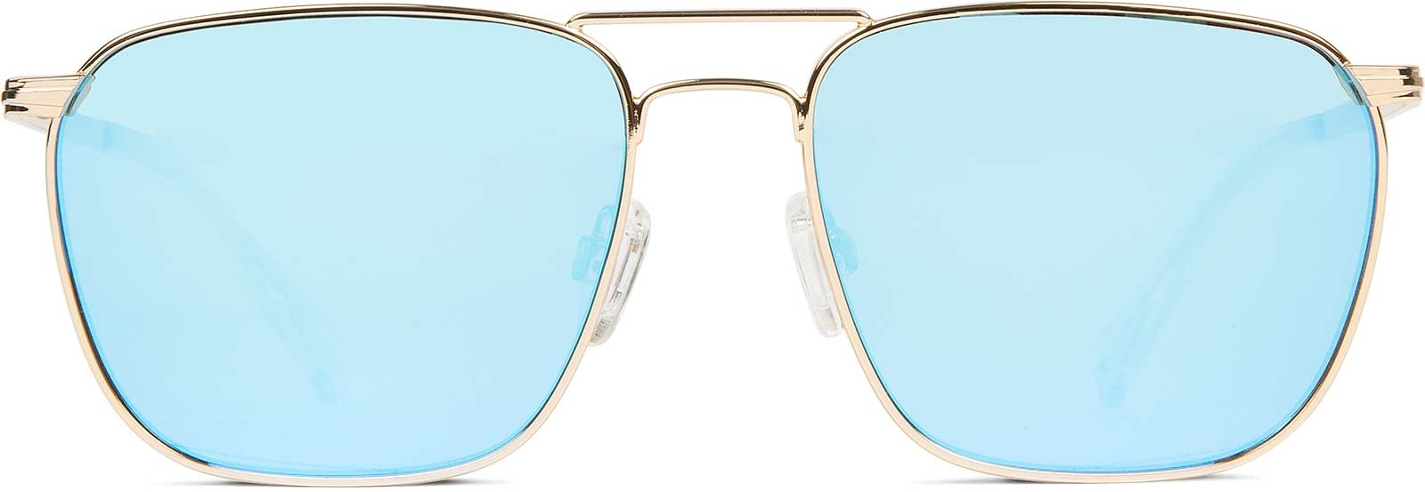 Von Zipper League Sunglasses  Mens