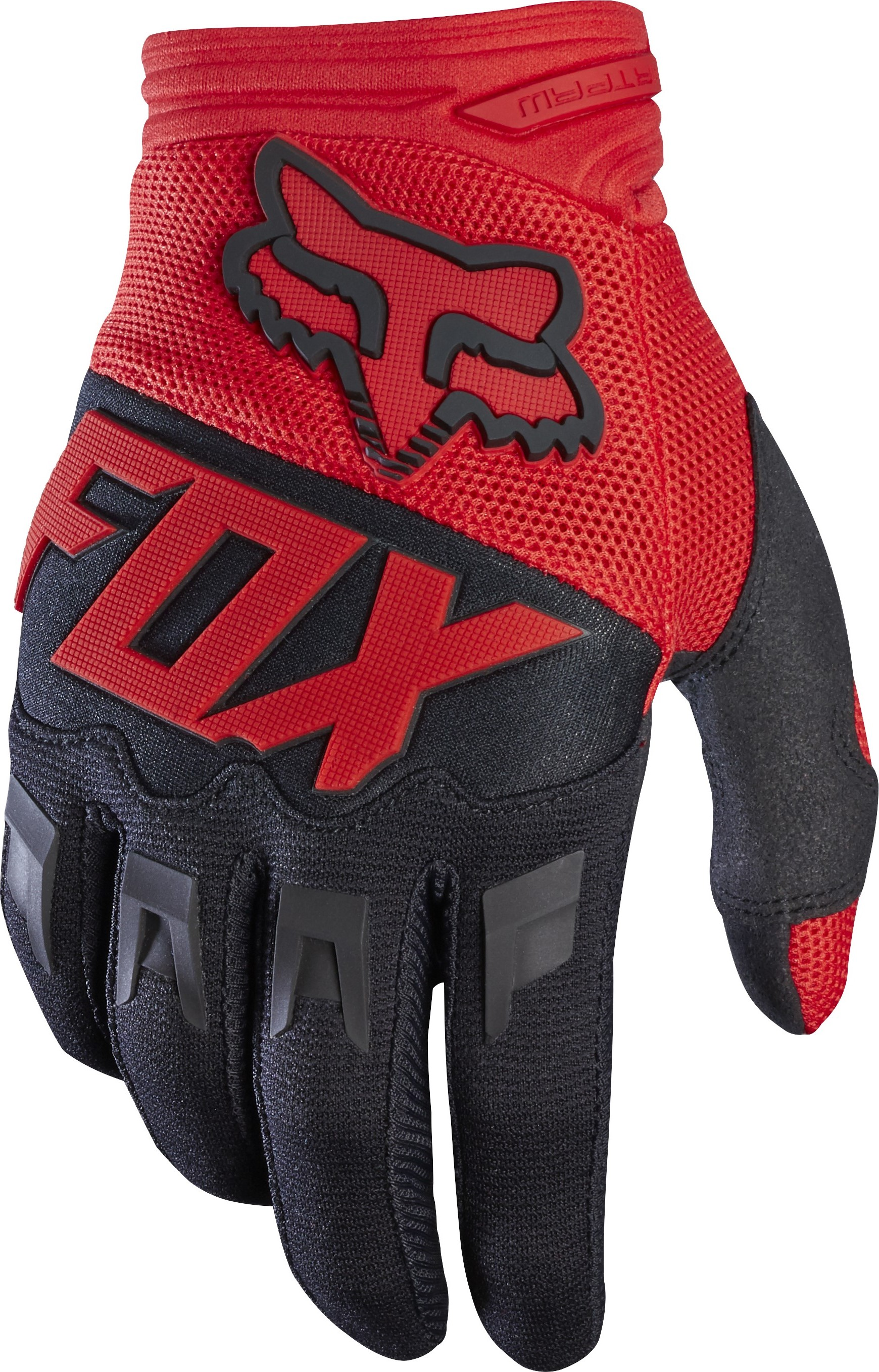 Mens gloves fashion - 2017 Fox Racing Dirtpaw Race Gloves Motocross Dirtbike