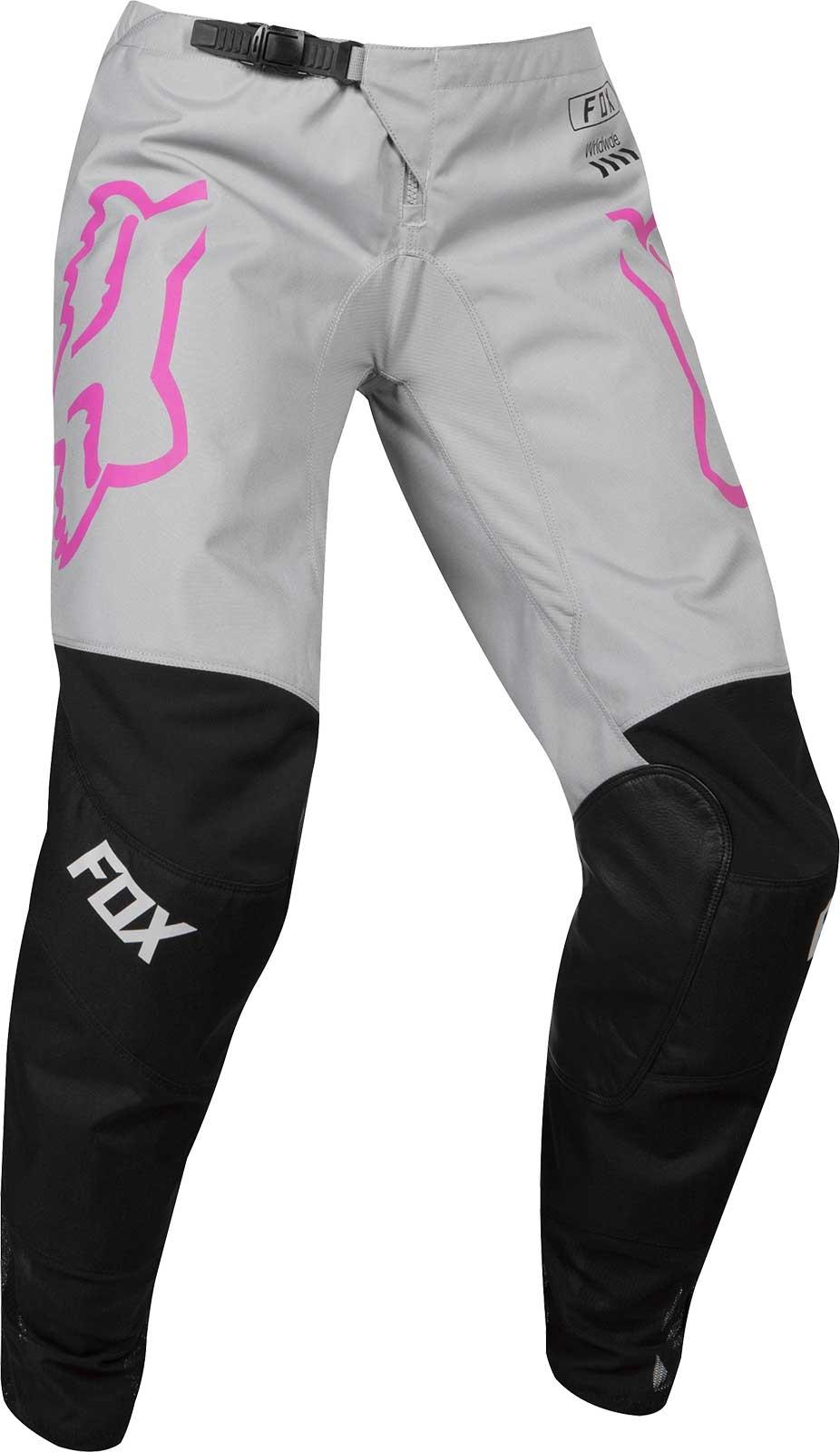 2019 Fox Racing KIDS 180 Pants Boys Girls Motocross Dirt Bike Off Road