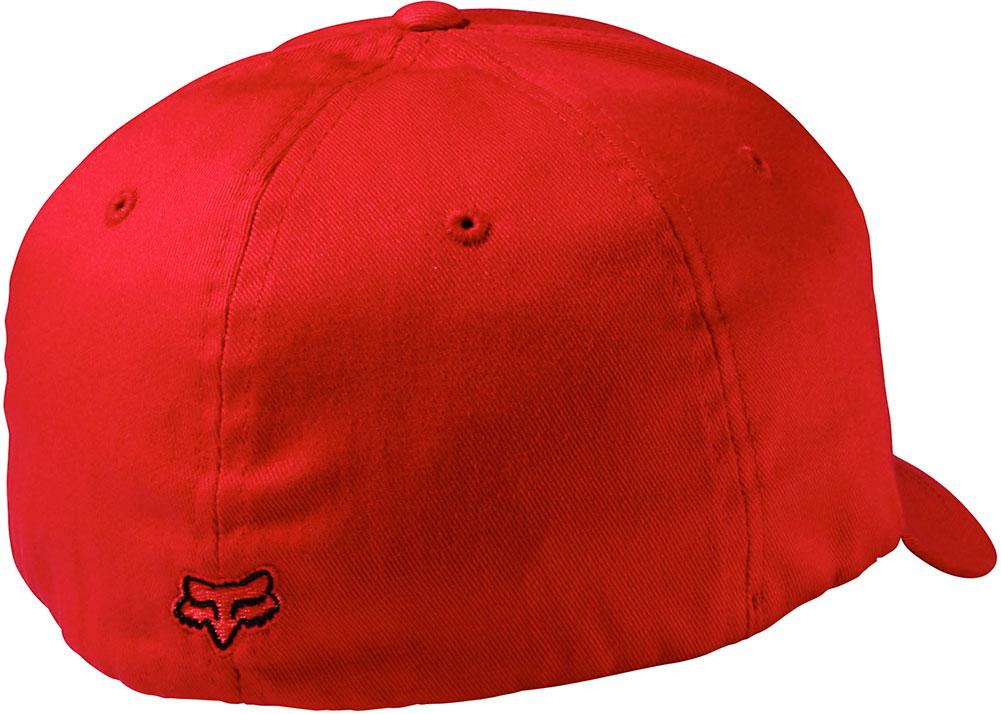 Fox-Racing-Flex-45-Flexfit-Hat-Mens-Lid-Cap thumbnail 36