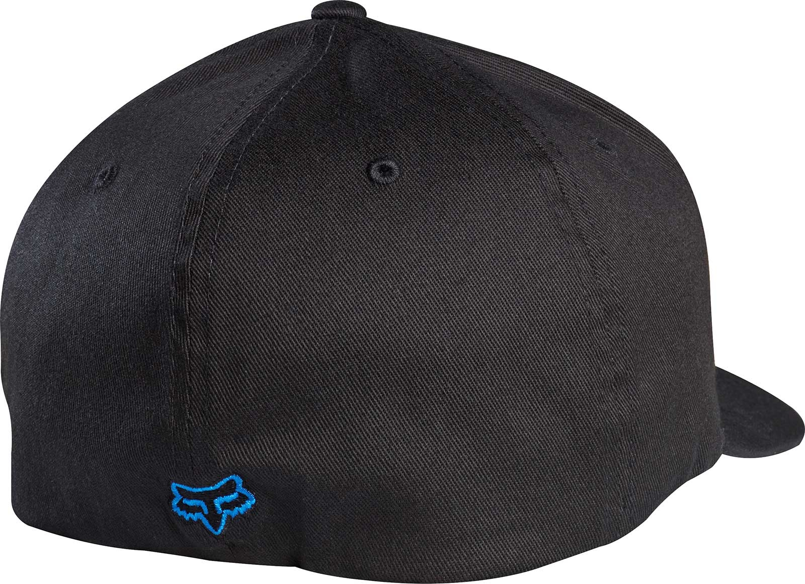 Fox-Racing-Flex-45-Flexfit-Hat-Mens-Lid-Cap thumbnail 16