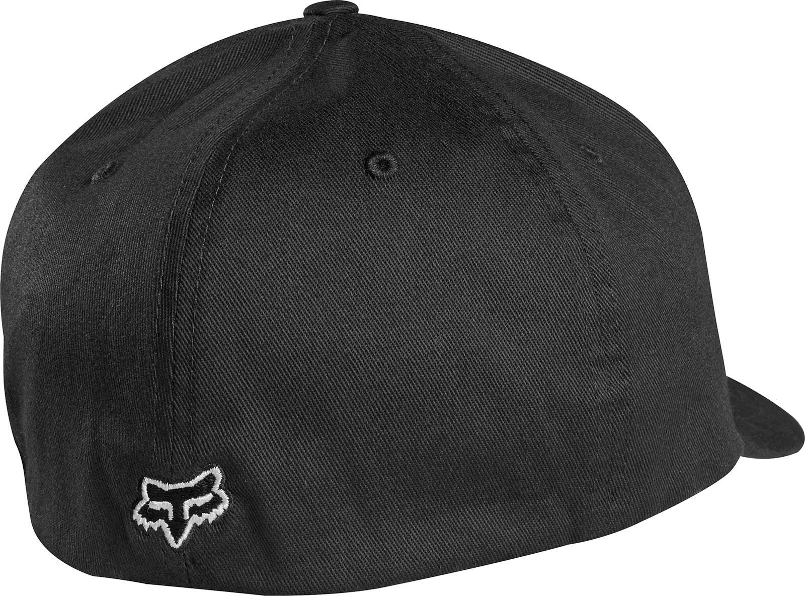 Fox-Racing-Flex-45-Flexfit-Hat-Mens-Lid-Cap thumbnail 22
