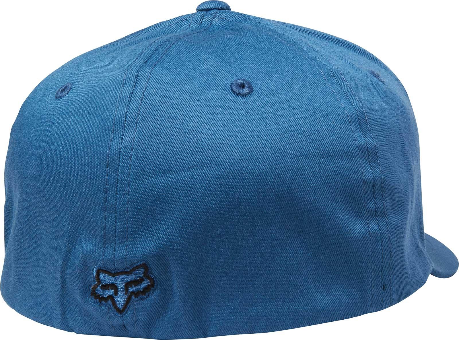 Fox-Racing-Flex-45-Flexfit-Hat-Mens-Lid-Cap thumbnail 28