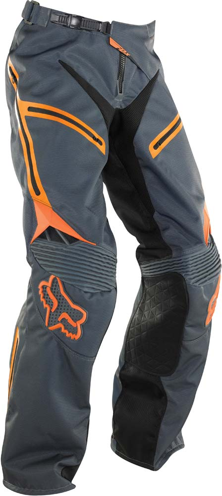 Motocross Dirtbike Offroad 2016 Fox Racing Legion EX Offroad Pants