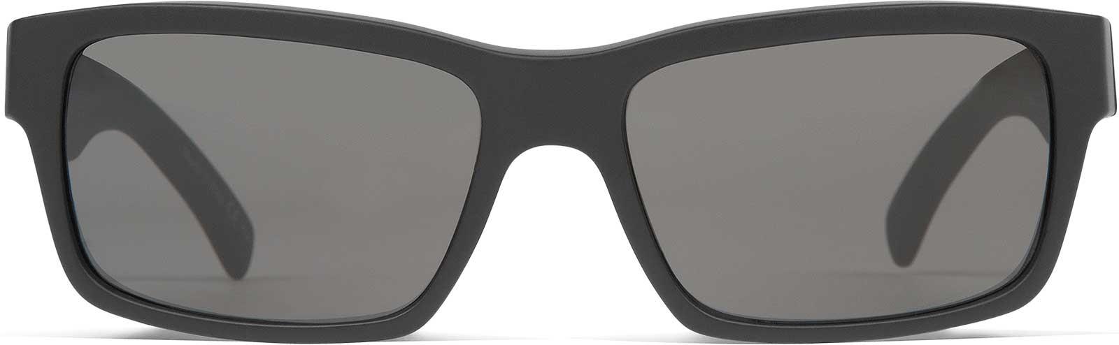 22df4c31fb3 Von Zipper Fulton Sunglasses Mens