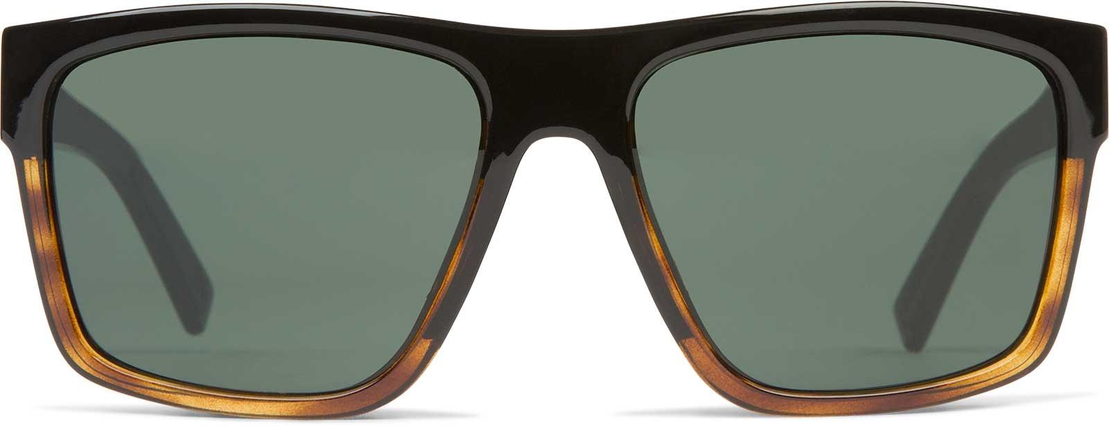 a383c45a9c0 Von Zipper Dipstick Sunglasses Mens